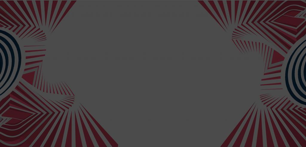 bg_06-1024x494.png